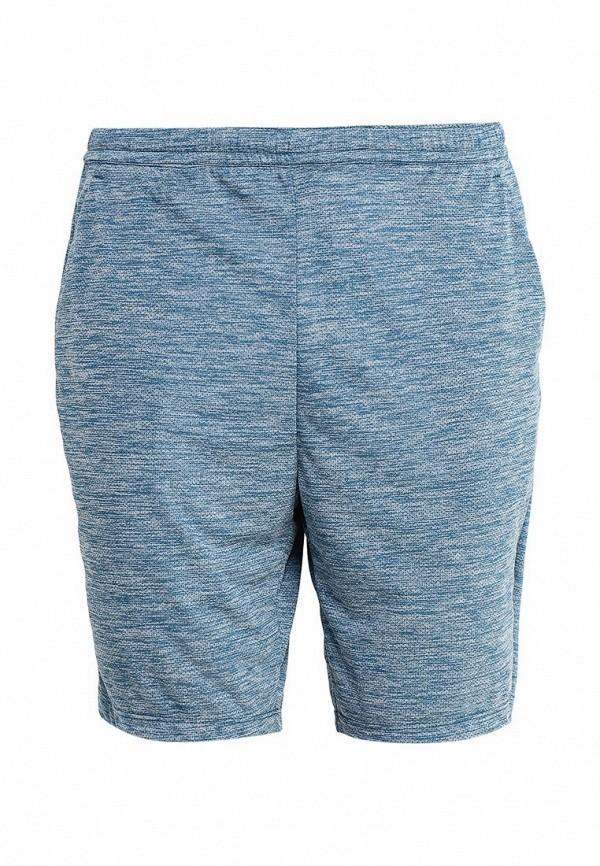 Мужские спортивные шорты Asics (Асикс) 130453