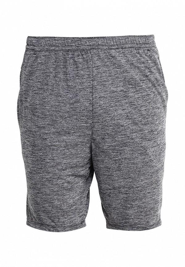 Мужские спортивные шорты Asics (Асикс) 130453: изображение 1