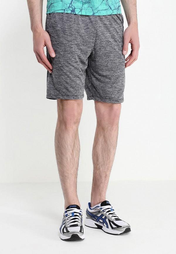 Мужские спортивные шорты Asics (Асикс) 130453: изображение 3