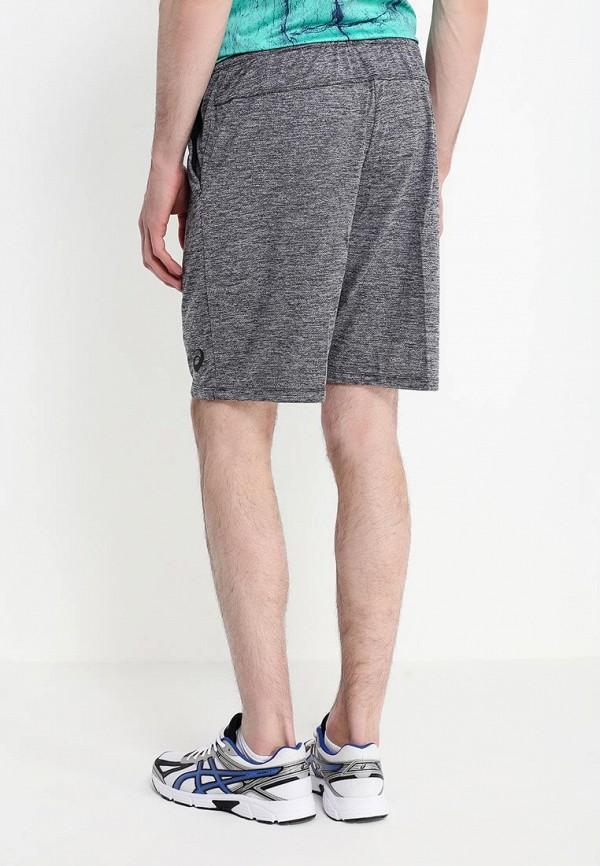 Мужские спортивные шорты Asics (Асикс) 130453: изображение 4