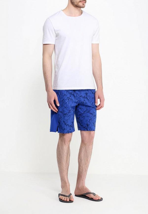 Мужские шорты для плавания Asics (Асикс) 130454: изображение 2