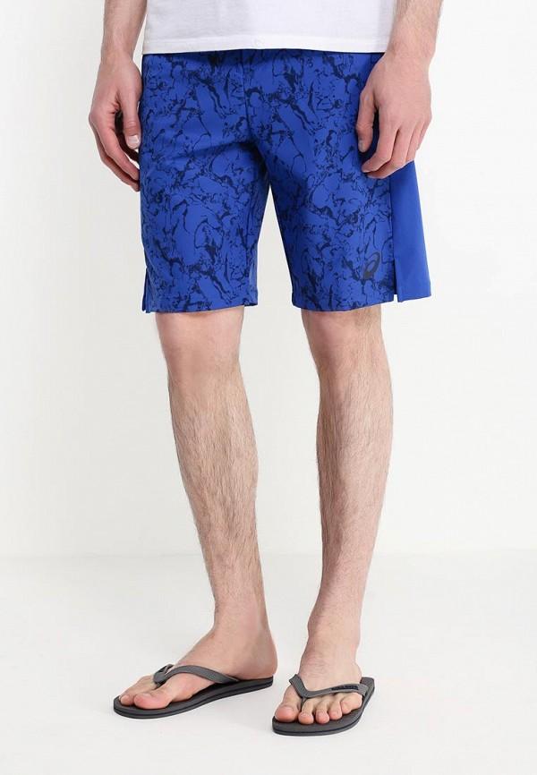 Мужские шорты для плавания Asics (Асикс) 130454: изображение 3