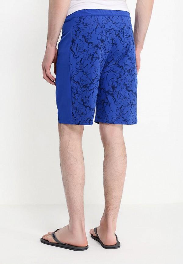 Мужские шорты для плавания Asics (Асикс) 130454: изображение 4