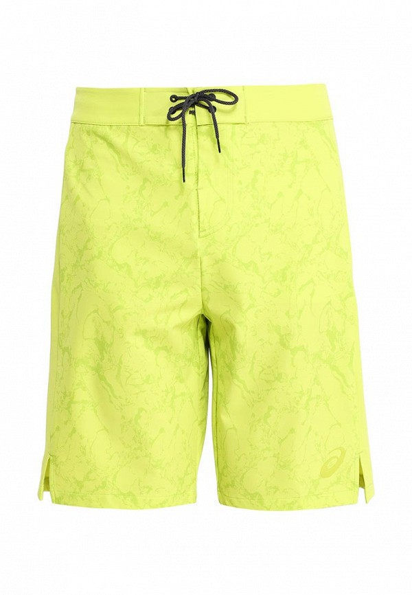 Мужские шорты для плавания Asics (Асикс) 130454