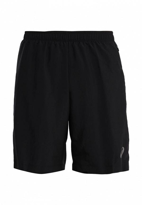 Мужские спортивные шорты Asics (Асикс) 134094