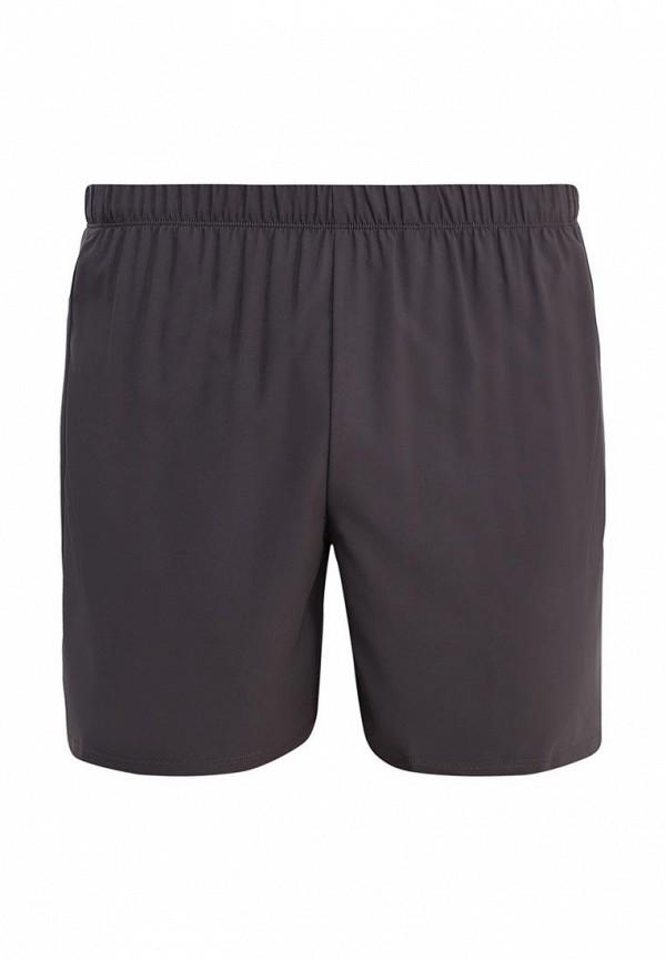 Мужские спортивные шорты Asics (Асикс) 129920: изображение 2