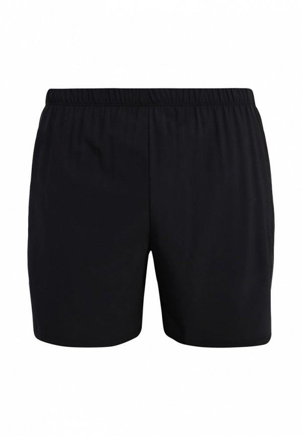 Мужские спортивные шорты Asics (Асикс) 129920: изображение 1