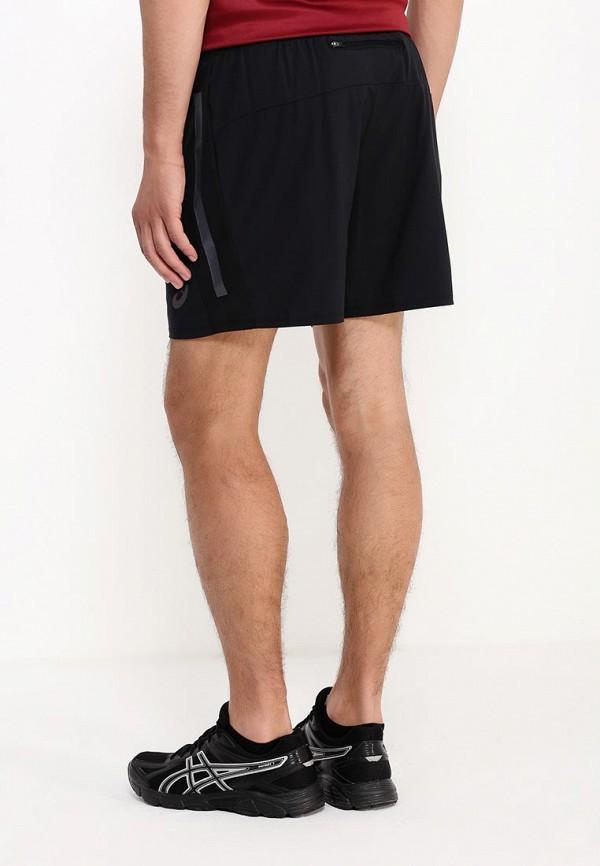 Мужские спортивные шорты Asics (Асикс) 129920: изображение 8