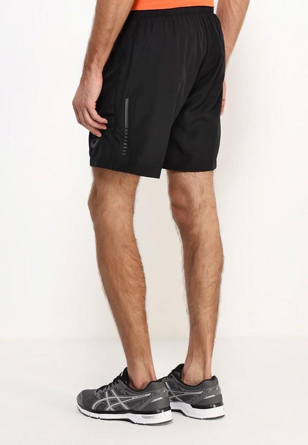 Мужские спортивные шорты Asics (Асикс) 134093: изображение 4