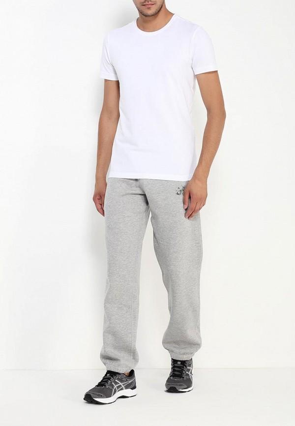 Мужские спортивные брюки Asics (Асикс) 134907: изображение 2
