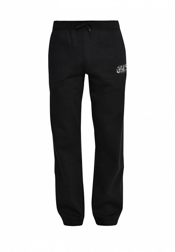 Мужские спортивные брюки Asics (Асикс) 134907