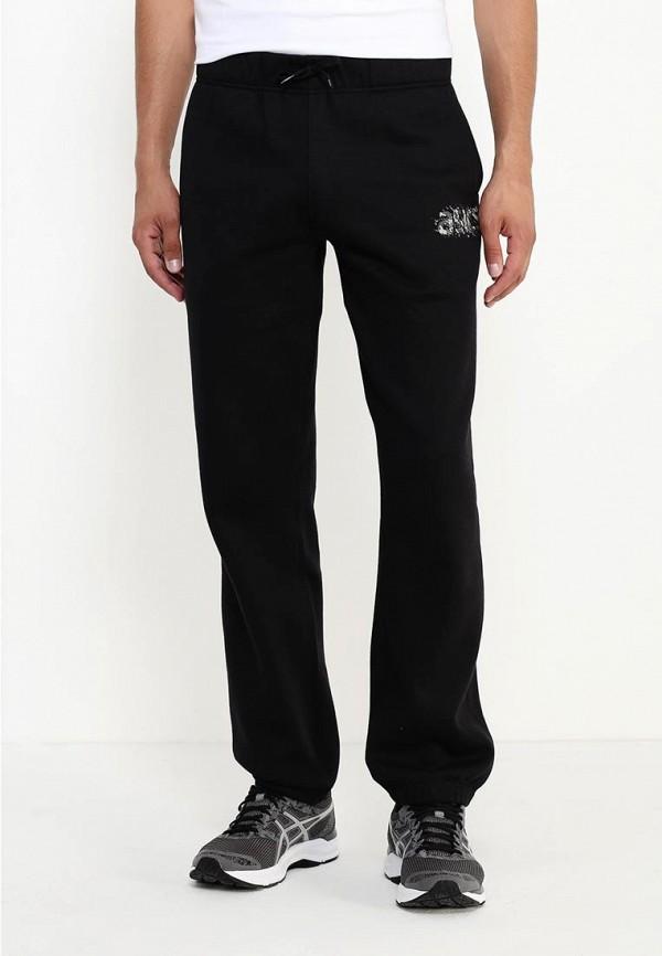 Мужские спортивные брюки Asics (Асикс) 134907: изображение 3