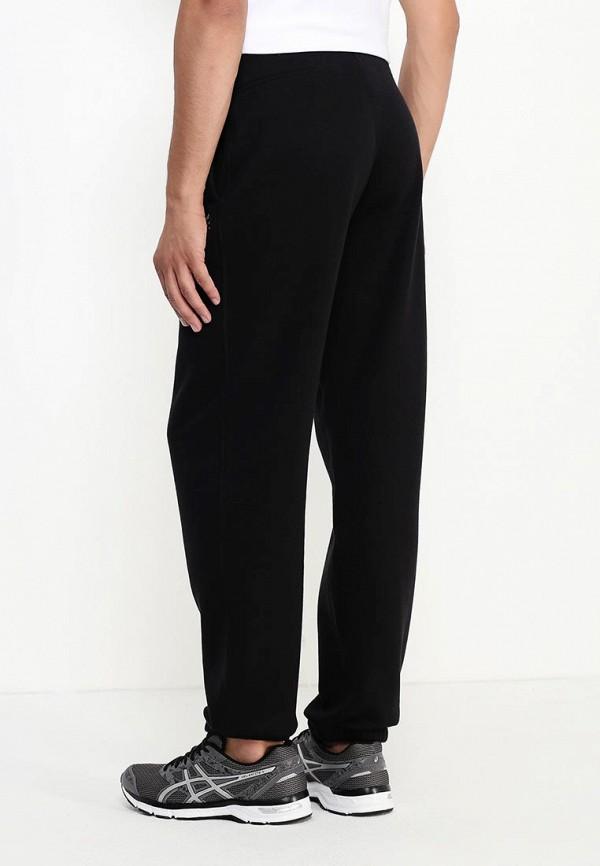 Мужские спортивные брюки Asics (Асикс) 134907: изображение 4