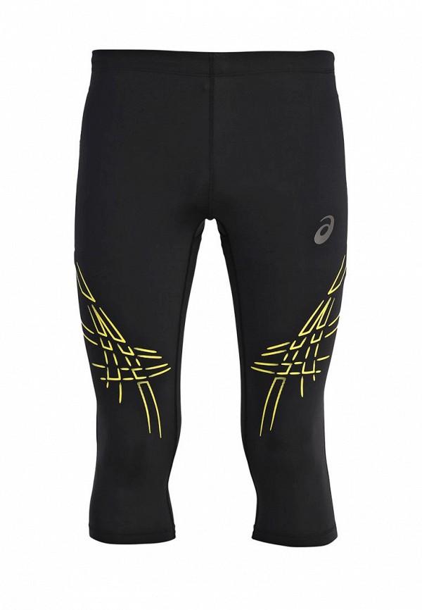 Мужские спортивные брюки Asics (Асикс) 121334