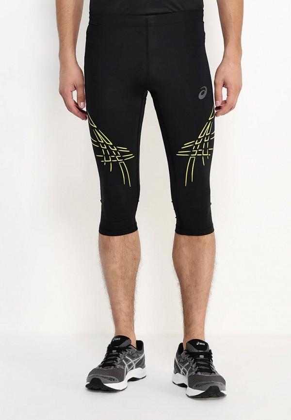 Мужские спортивные брюки Asics (Асикс) 121334: изображение 3