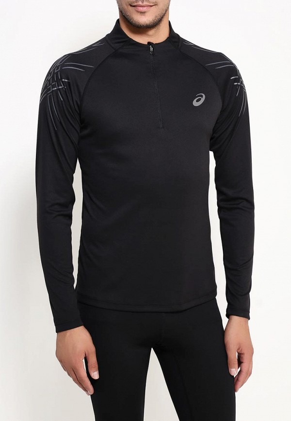 Спортивная футболка Asics (Асикс) 134102: изображение 3