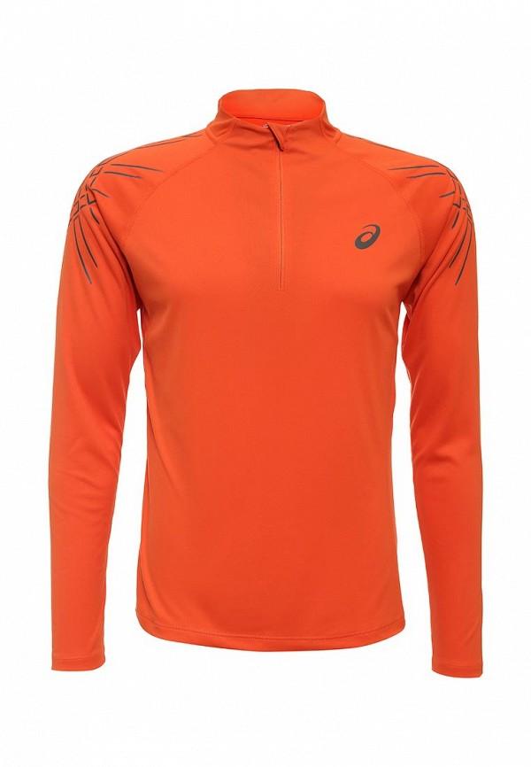 Спортивная футболка Asics (Асикс) 134102