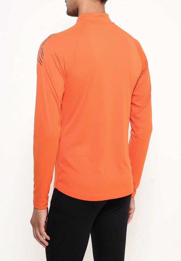 Спортивная футболка Asics (Асикс) 134102: изображение 4