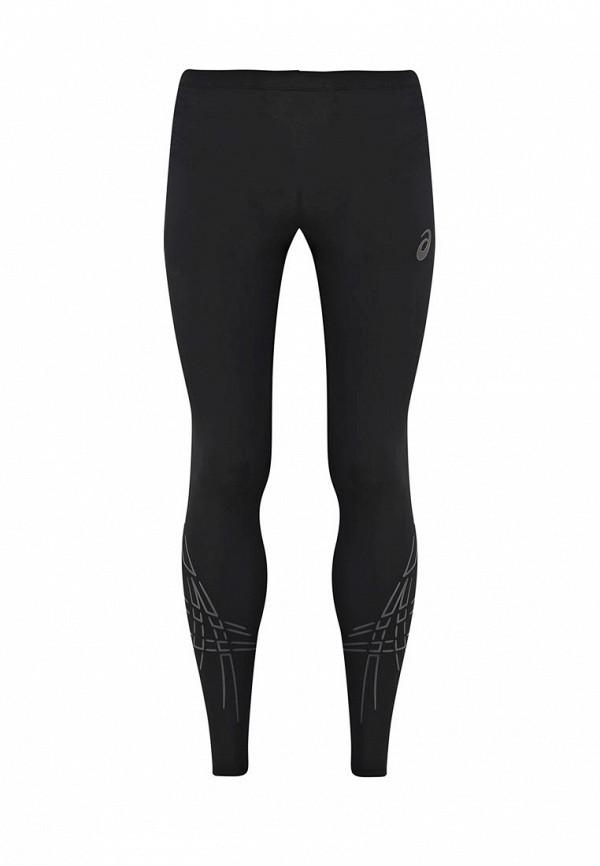 Мужские спортивные брюки Asics (Асикс) 121332: изображение 13