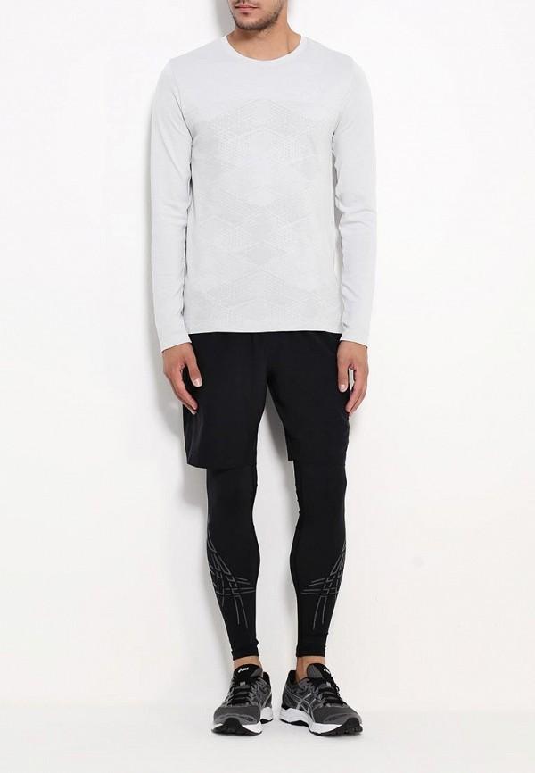 Мужские спортивные брюки Asics (Асикс) 121332: изображение 14