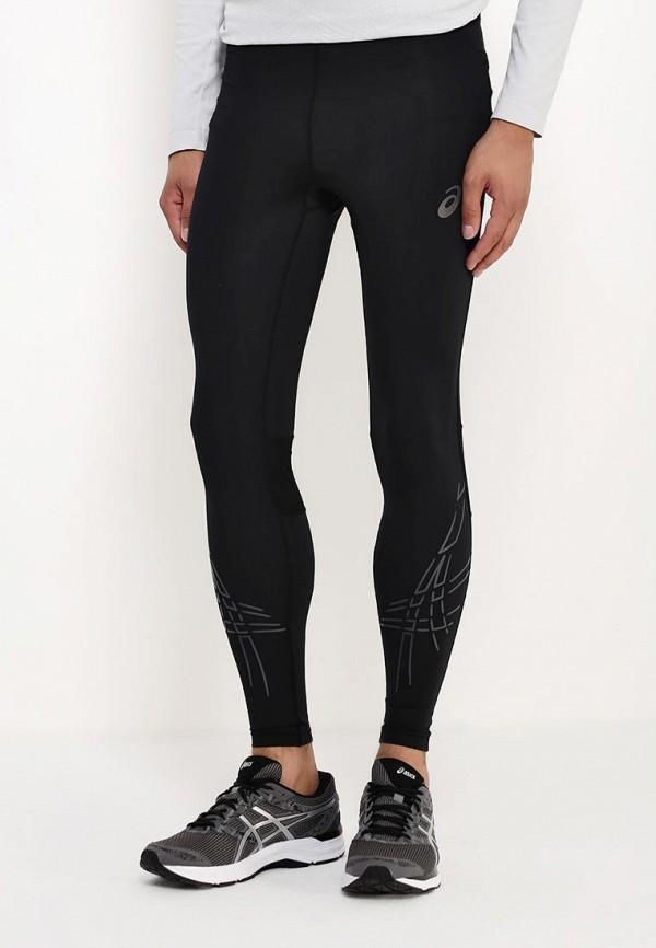 Мужские спортивные брюки Asics (Асикс) 121332: изображение 15