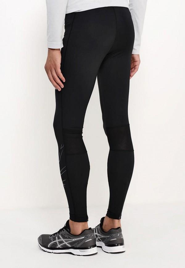 Мужские спортивные брюки Asics (Асикс) 121332: изображение 16