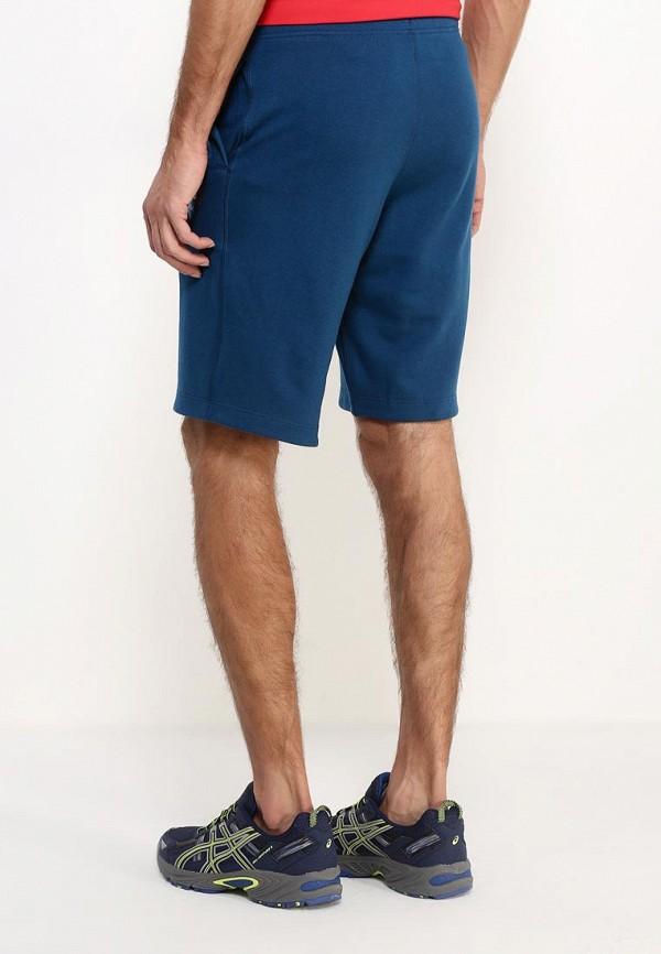 Мужские спортивные шорты Asics (Асикс) 131468: изображение 8