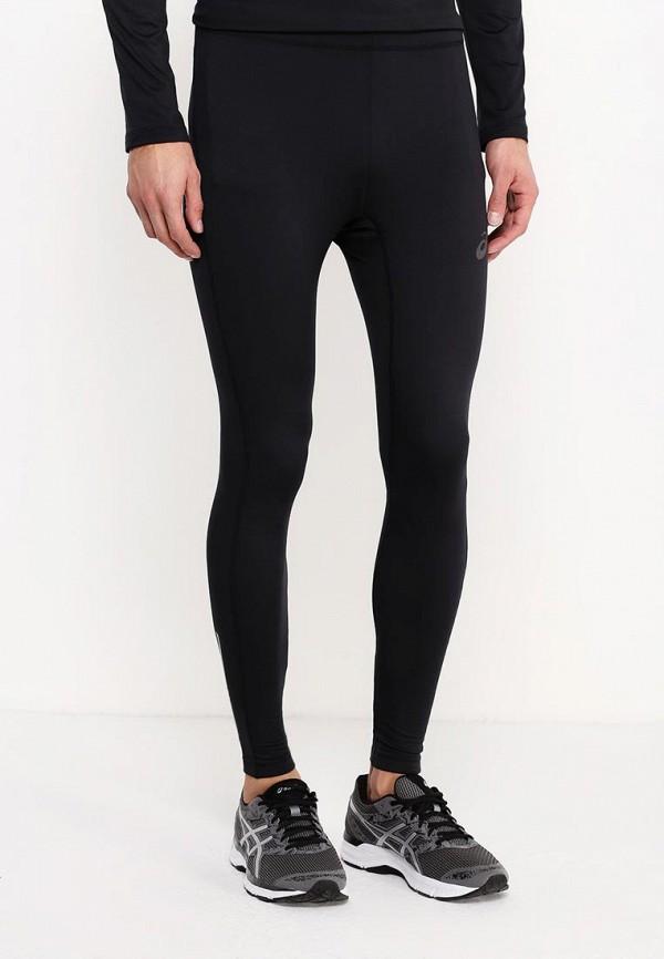 Мужские спортивные брюки Asics (Асикс) 134097: изображение 3