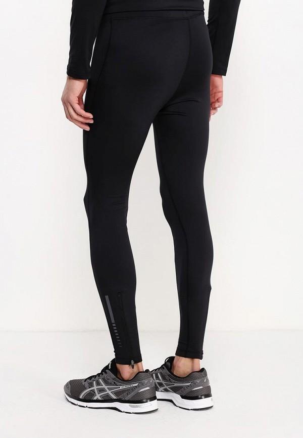 Мужские спортивные брюки Asics (Асикс) 134097: изображение 4
