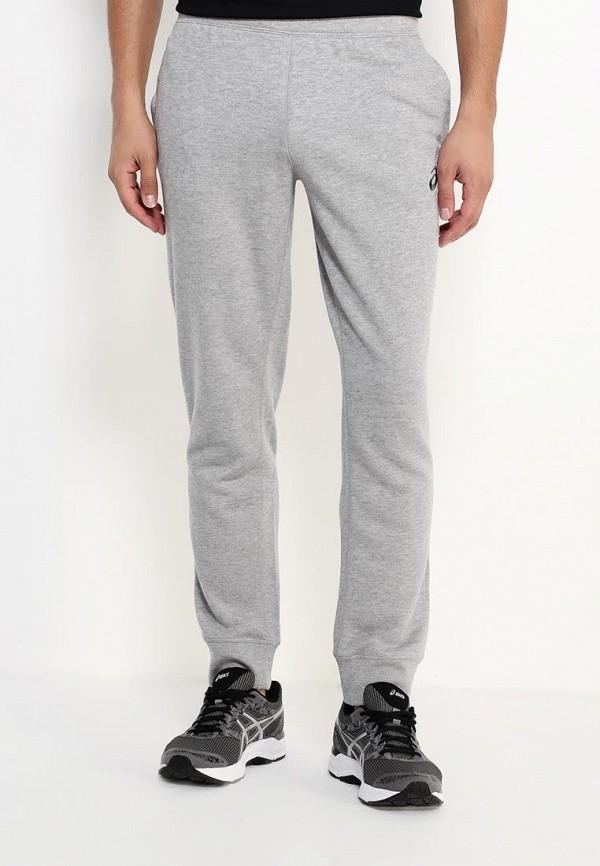 Мужские спортивные брюки Asics (Асикс) 134795: изображение 3