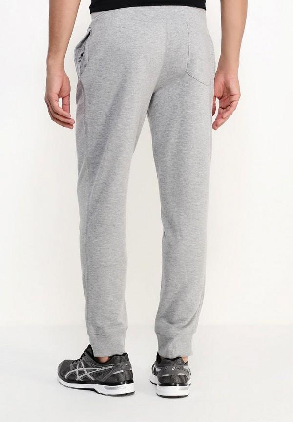 Мужские спортивные брюки Asics (Асикс) 134795: изображение 4