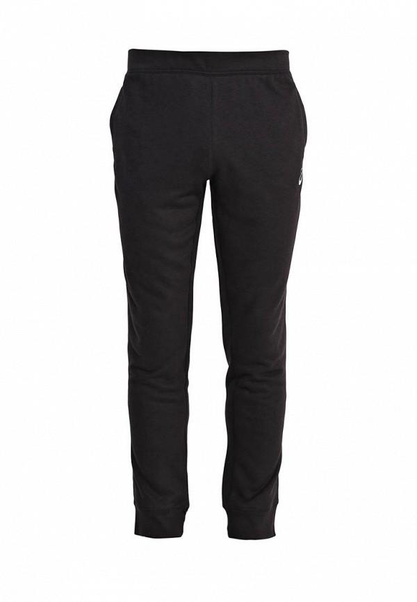 Мужские спортивные брюки Asics (Асикс) 134795: изображение 1