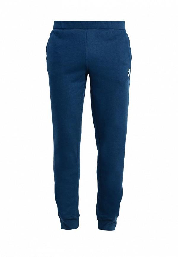Мужские спортивные брюки Asics (Асикс) 134795