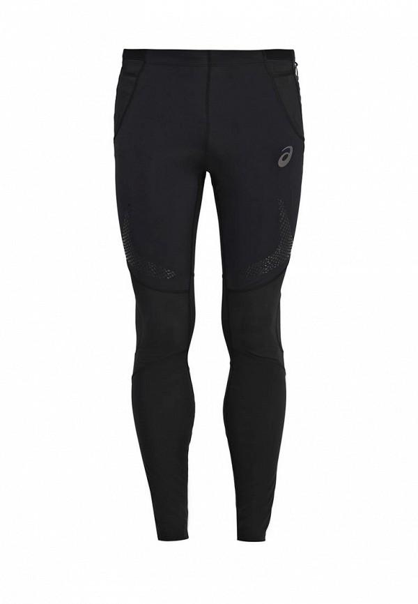 Мужские спортивные брюки Asics (Асикс) 130014: изображение 1