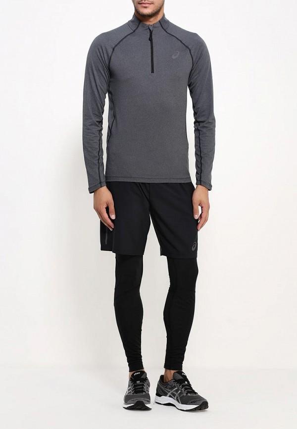 Мужские спортивные брюки Asics (Асикс) 130014: изображение 2