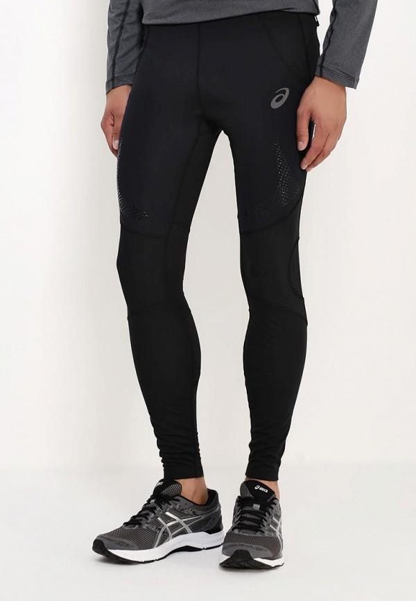 Мужские спортивные брюки Asics (Асикс) 130014: изображение 3