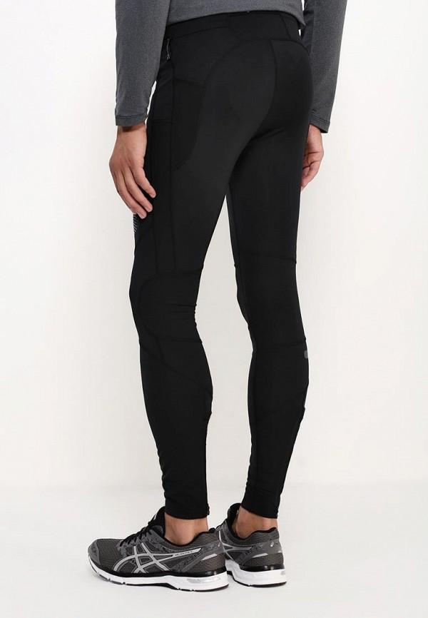 Мужские спортивные брюки Asics (Асикс) 130014: изображение 4