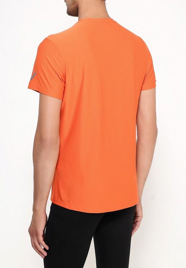 Спортивная футболка Asics (Асикс) 134085: изображение 4