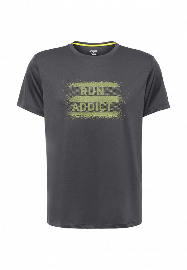 Спортивная футболка Asics (Асикс) 134086: изображение 1