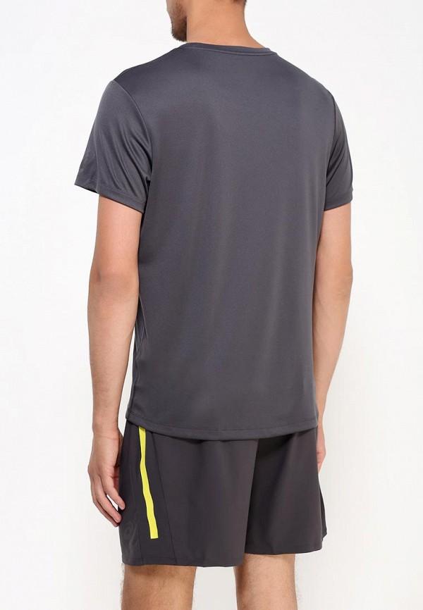 Спортивная футболка Asics (Асикс) 134086: изображение 7
