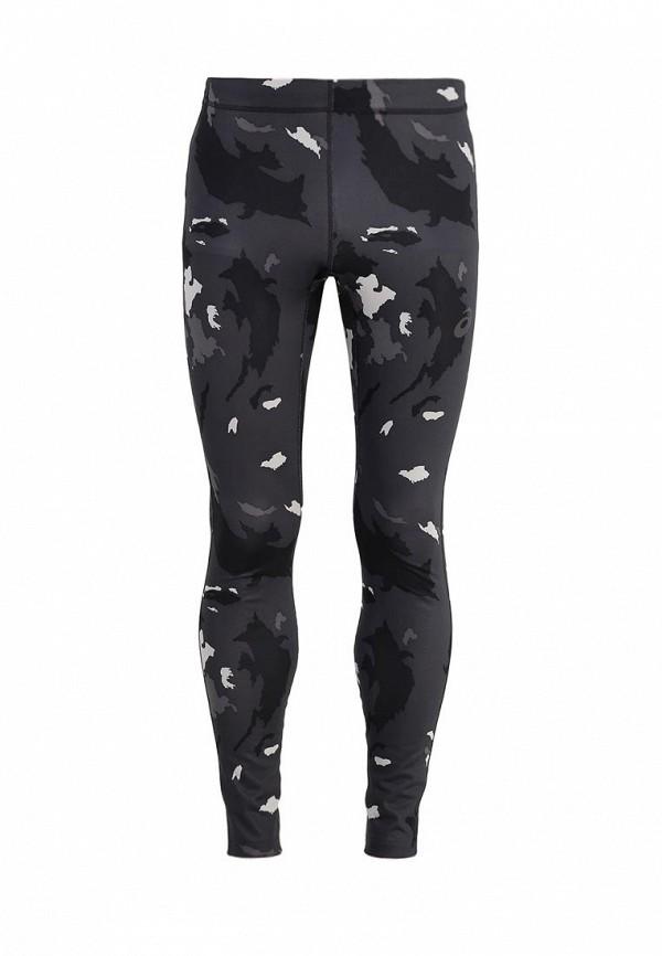 Мужские спортивные брюки Asics (Асикс) 135525: изображение 1