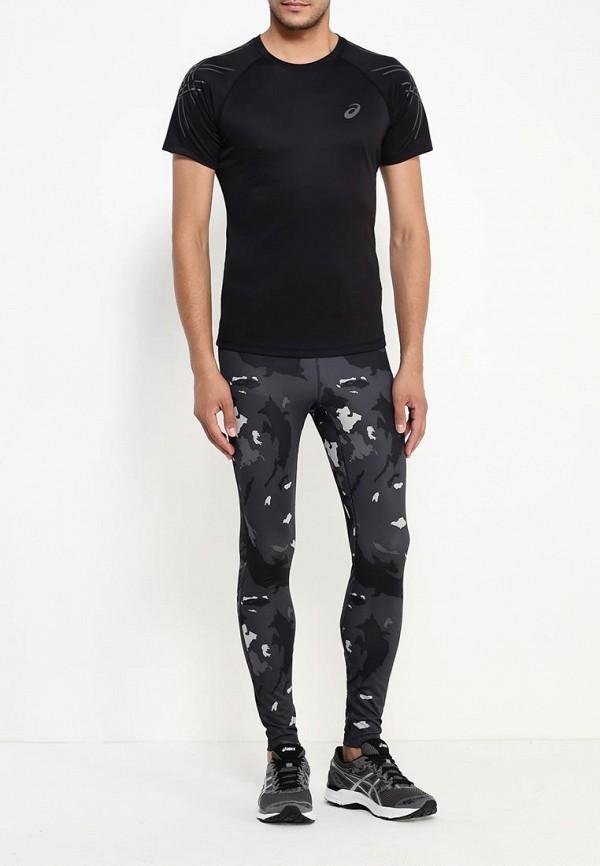 Мужские спортивные брюки Asics (Асикс) 135525: изображение 2
