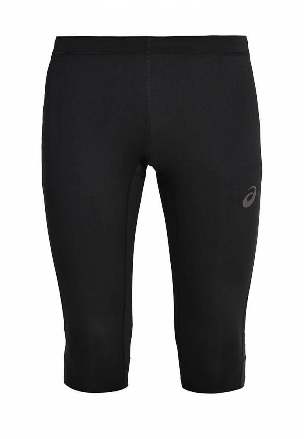Мужские спортивные брюки Asics (Асикс) 134096