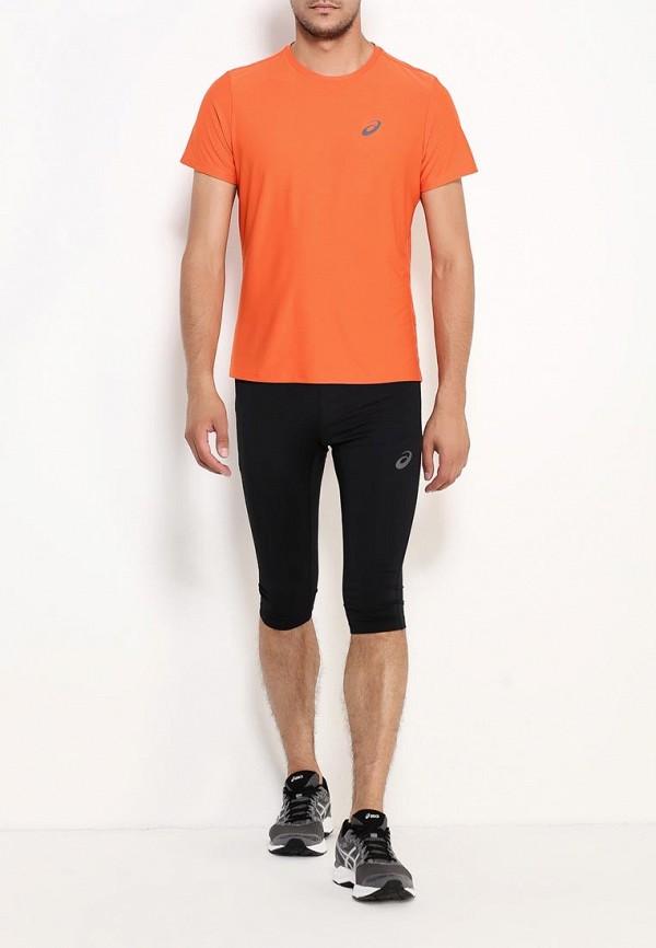 Мужские спортивные брюки Asics (Асикс) 134096: изображение 2