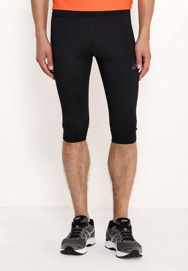Мужские спортивные брюки Asics (Асикс) 134096: изображение 3