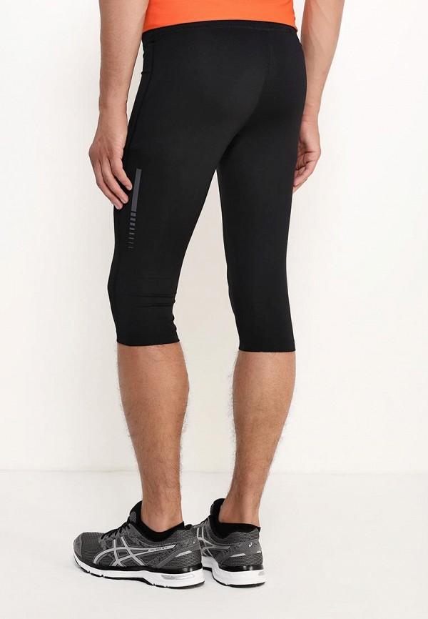 Мужские спортивные брюки Asics (Асикс) 134096: изображение 4