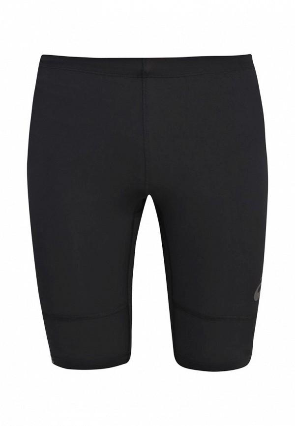 Мужские спортивные шорты Asics (Асикс) 129922: изображение 1