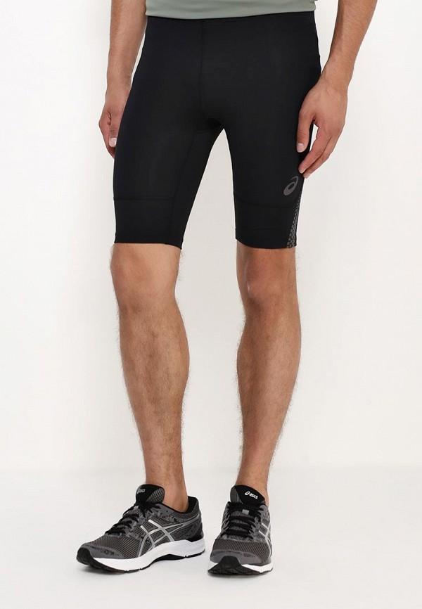 Мужские спортивные шорты Asics (Асикс) 129922: изображение 3