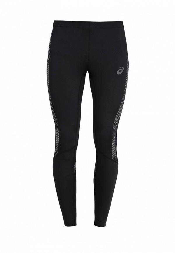 Мужские спортивные брюки Asics (Асикс) 134061: изображение 1