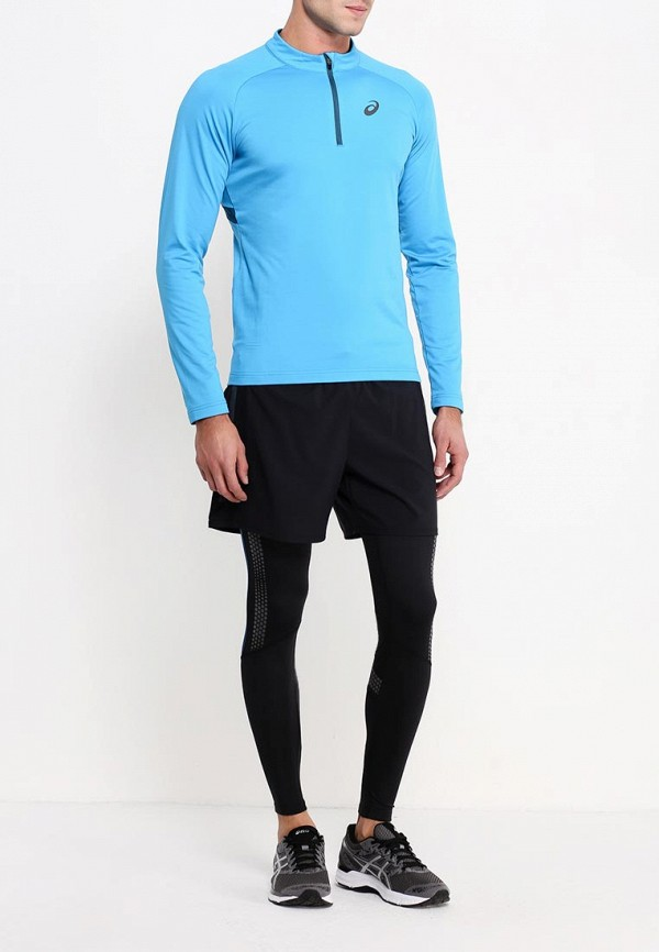 Мужские спортивные брюки Asics (Асикс) 134061: изображение 2